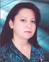 İlhamə Sultanova