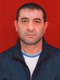 İlqar Qənbərov
