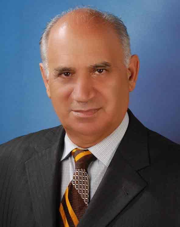 Əjdər Ağayev
