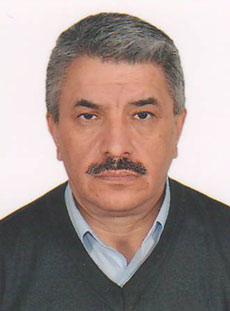 Afər Əlifov