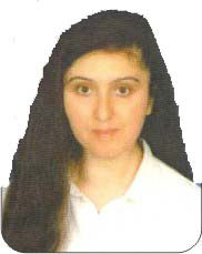 Arzu Məmmədova