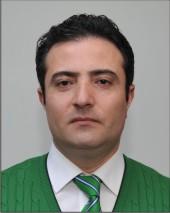 Bəhman Məmmədov