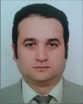 Babək Abbasov