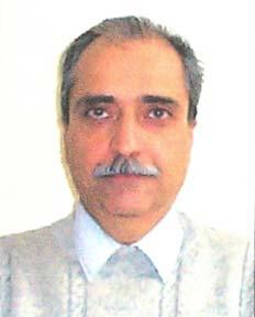 Baba Qasımov