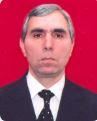 Bayram İbrahimov