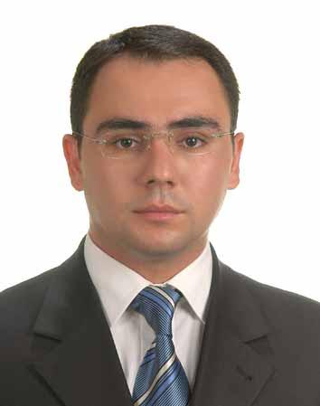 Cəmil Məmmədov