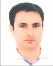 Emin Ağayev