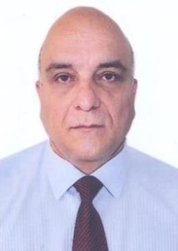 Hümbət Əliyev