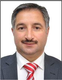 Hüseyn Mirzəyev