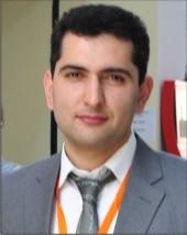 Heydər Eminli
