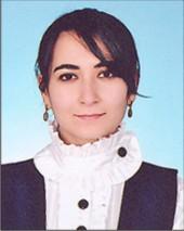 Leyla Mahmudova