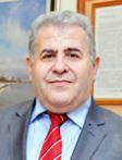 Manafəddin Namazov