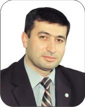 Mayis Əzizov