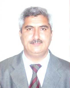 Murad İsgəndərov