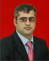 Natiq Adilov