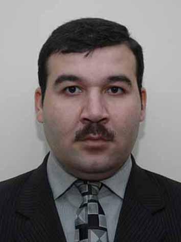 Qürbət Məmmədov