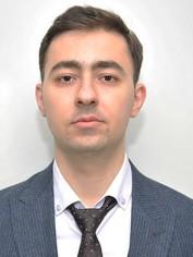 Süleyman Soltanov