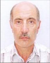 Sədrəddin Hüseyn