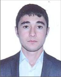 Samir Əsgərov