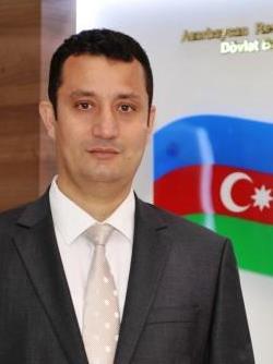 Samir Musayev