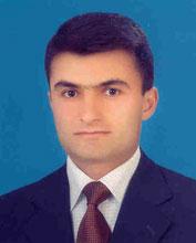 Samir Quliyev