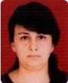 Sevindzh Alieva
