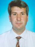 Seyran Qayıbov