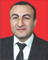 Yadullah Babayev