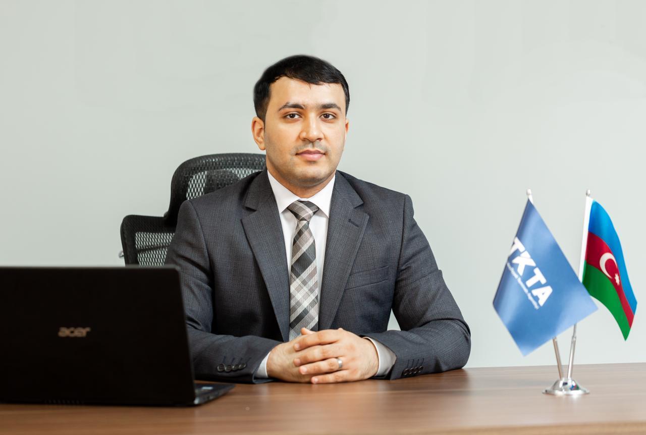 """""""Akkreditasiya qiymətləndirilməsində ekspertlərin rolu"""""""