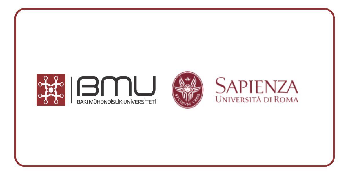 BMU-nun professor-müəllim heyətinin nəzərinə!