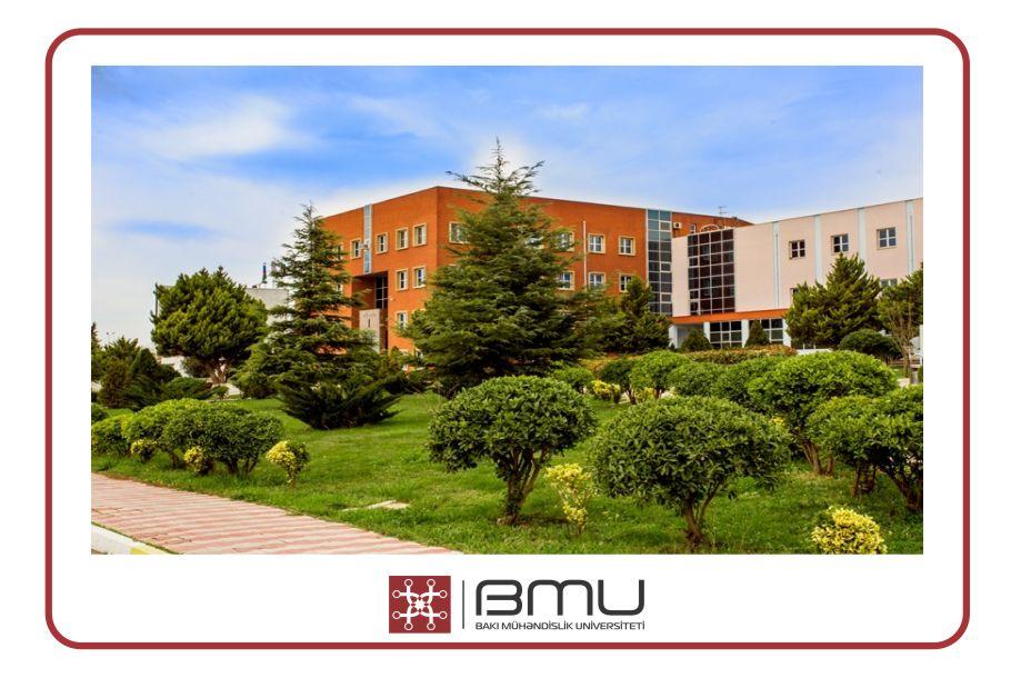 BMU mütəxəssisləri pedaqoji fəaliyyətə dəvət edir - E L A N
