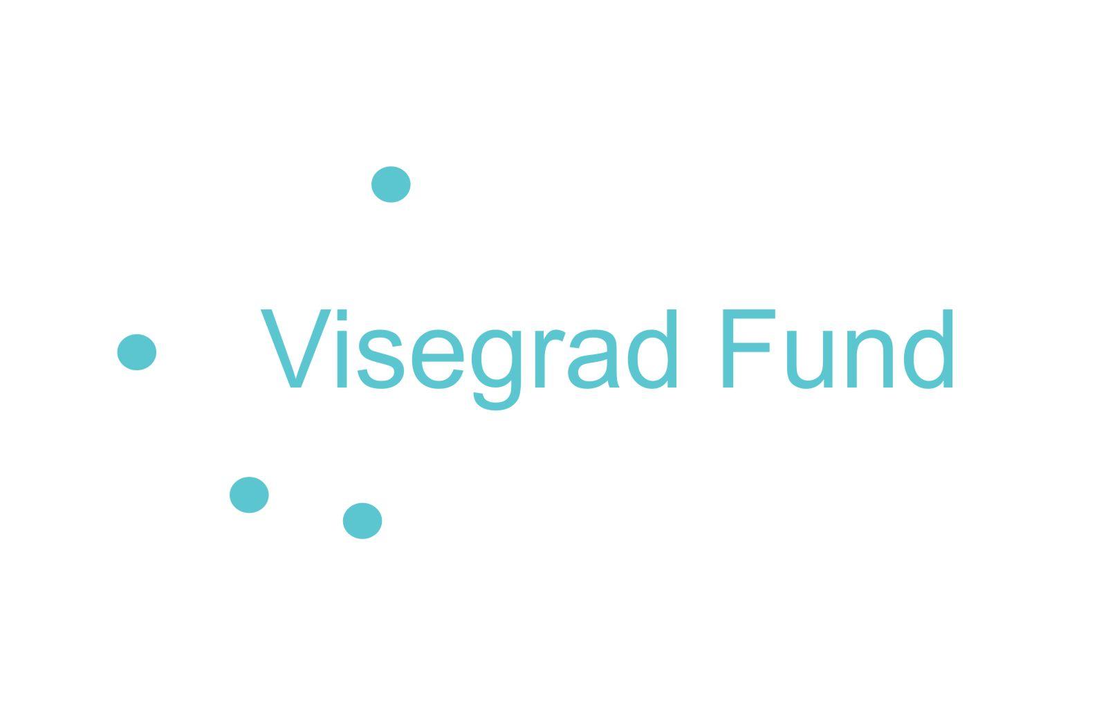 """2021/2022-ci tədris ili üçün """"Vişegrad"""" təqaüd proqramı"""