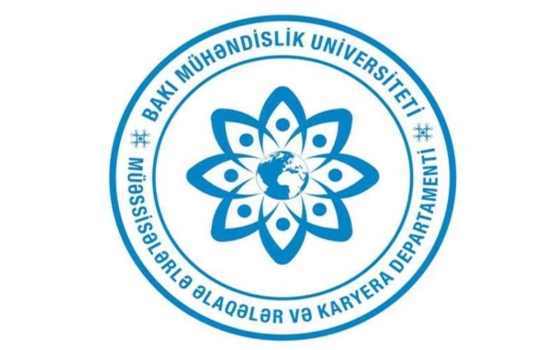 """BMU ilə """"MKT İstehsalat Kommersiya"""" şirkəti arasında əməkdaşlığın perspektivləri müzakirə edilib"""