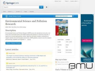 """Bakı Mühəndislik Universitetinin əməkdaşlarının məqaləsi """"Web of Science"""" indeksli jurnalda"""
