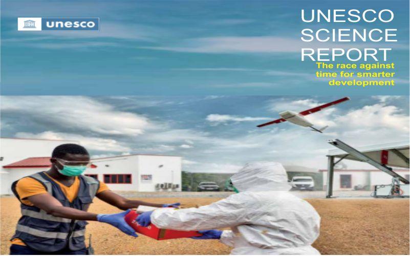 Bakı Mühəndislik Universiteti UNESCO-nun illik hesabatında