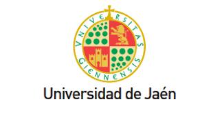 İspaniyanın Jaen Universiteti müsabiqə elan edir