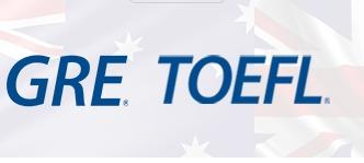 Bakı Mühəndislik Universitetində TOEFL və GRE imtahanlanları təşkil olunur